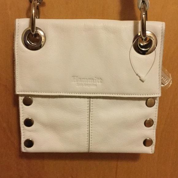 Hammitt Handbags -  Hammitt Mini Montana leather 5799c26247726