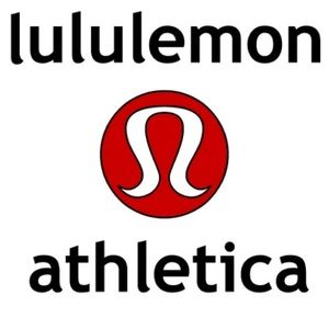 lululemon athletica