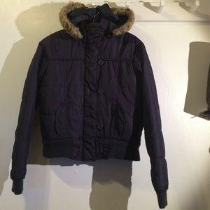 Heritage 1981 Jackets & Blazers - Forever21 heritage jacket