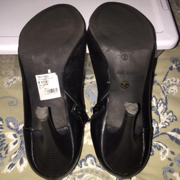 Jc Penny Nike Jordan Shoes