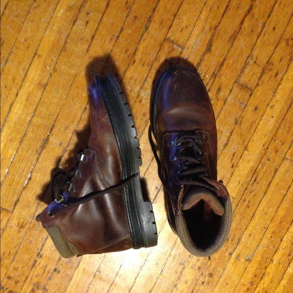 Donne Timberland 9.5 cFzFHZe