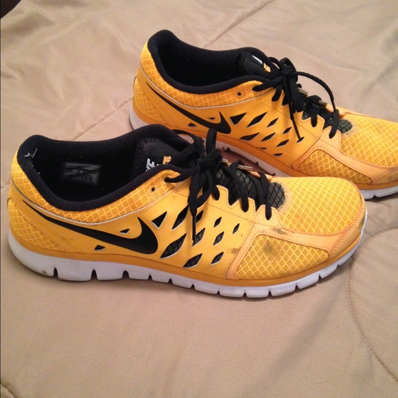 Men s Nike Flex 2013 Run 74049ea1b676