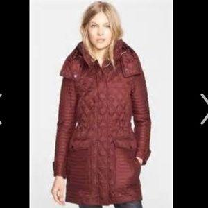 Burberry Brit bosdale jacket
