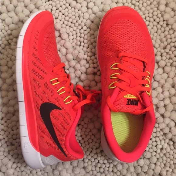 nike shoes youth size 4 939014