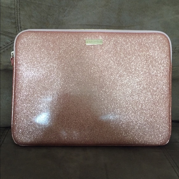 the best attitude f5eba 9cdfa Kate Spade 13' Laptop sleeve