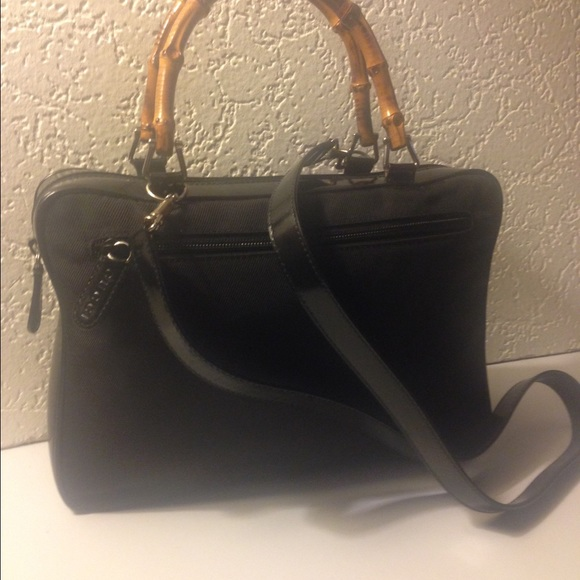 Listing not available - Prada Handbags from Dee\u0026#39;s closet on Poshmark