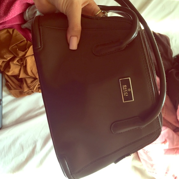 Gucci bags mini bag made in italy poshmark jpg 580x580 Gucci purse made in  italy c1644584f4c57