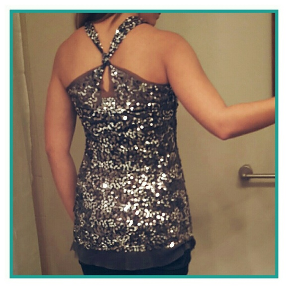 Looking for a Sequin Tank Top? Find a Women's Sequin Tank Top, Juniors Sequin Tank Top, and more at Macy's.