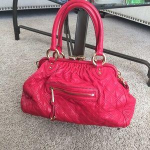 Authentic Marc Jacobs bag!