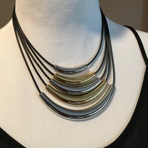 Lia Sophia Jewelry - Lia Sophia Kiam Family Collection Necklace