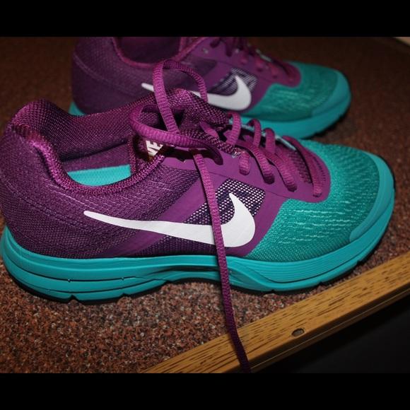 22fc76b3014 Nike Women s Air Pegasus+ 30 Running Shoe. M 56885a14bf6df56012008fc0