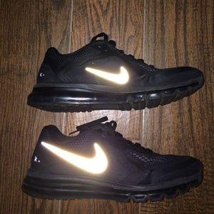 Nike Air Taille Des Hommes Max 11 Chaussures 5e bZapnRxow