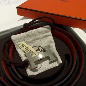 paris fakes hermes - Hermes Belts on Poshmark