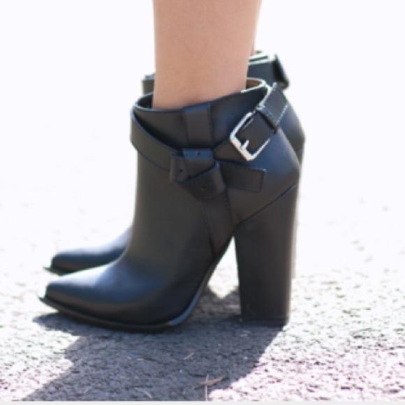 THAKOON Ankle Boots iekd7raxL