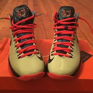 kds shoes on poshmark