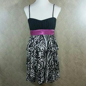 City Studio Dresses & Skirts - City Studio Dress