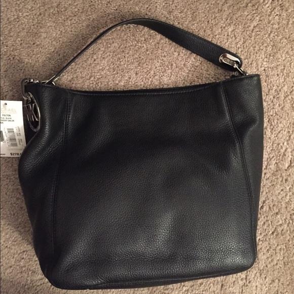 fdc46c8e95b9 Buy michael kors fulton purse silver   OFF44% Discounted
