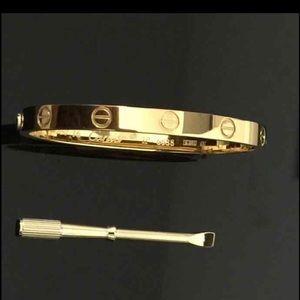 ray ban glasses screw  ray ban screws