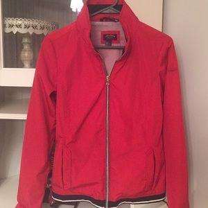Paul & Shark Jackets & Blazers - Paul & Shark Yachting Collection jacket!