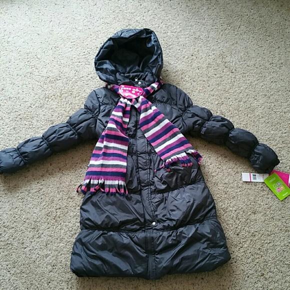 f95d0456f Sportoli Outerwear Jackets   Coats