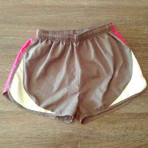 Ativa Pants - Ativa Running Shorts