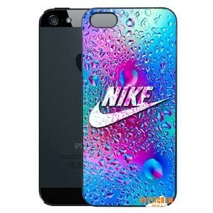 nike cases for iphone 5c nike iphone on poshmark 17863