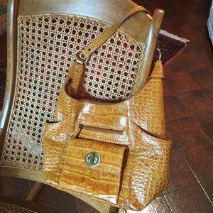 HOST PICK BEST IN BAGSVintage  purse