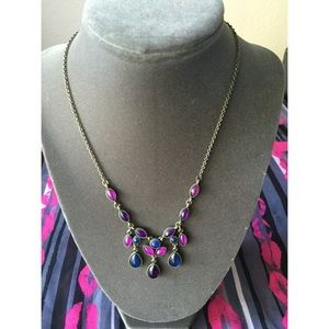 Jewelry - ⚜Necklace & Earring Set⚜