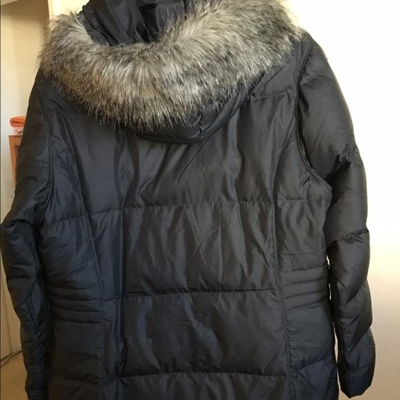 67% off Mountain Hard Wear Jackets & Blazers - Women's
