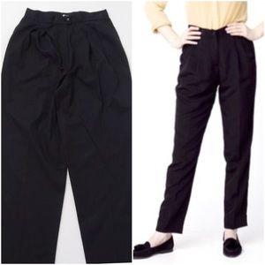 Valentino Pants - 🎉HP🎉Valentino Pants Size 10 US 42 Italy