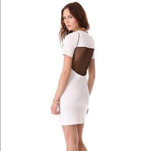 Pencey Dresses & Skirts - Pencey Column Dress