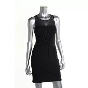 Laundry by Shelli Segal Dresses & Skirts - ⚡️SALE⚡️NWT*BlackSleeveless Dress $275