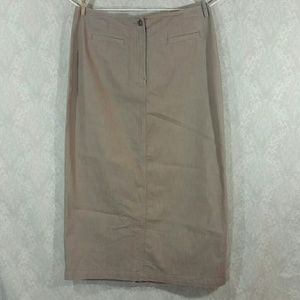 Christopher & Banks Dresses & Skirts - Christopher & Banks Skirt