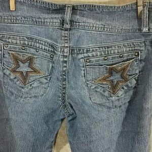 BONGO Denim - BONGO jeans