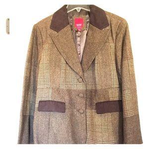 ESPRIT Jackets & Blazers - Vintage Esprit women's Blazer