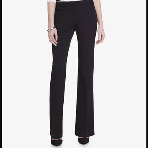 Express Pants - Express (Editor) Edition Dress Pants