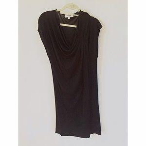 Hoss Dresses & Skirts - Black dress