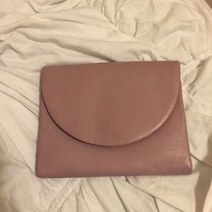 Kate Spade Saturday Wallet