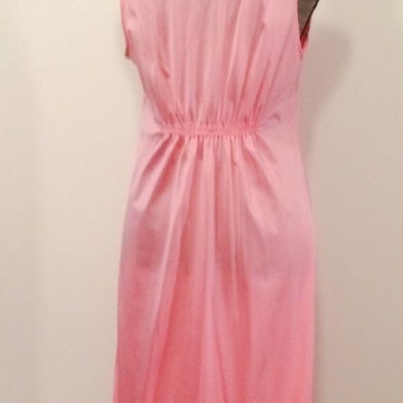 Vintage Vanity Fair Nightgown 21