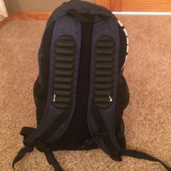 50% off Nike Handbags - NWOT Nike book bag from Natalie's closet ...