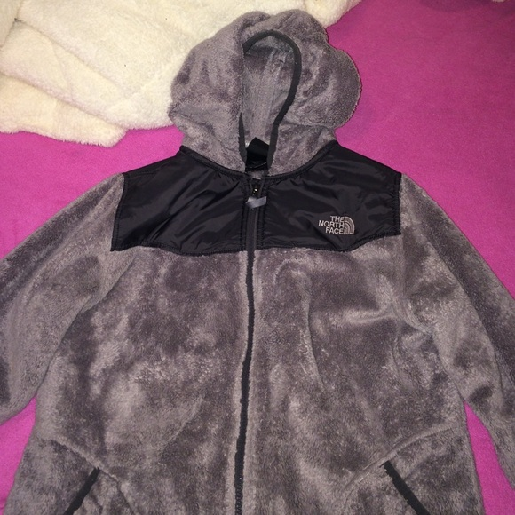 c7dca9eb7 The North Face Jackets   Coats