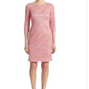 Eliza J Dresses & Skirts - Amazing dress by Eliza J