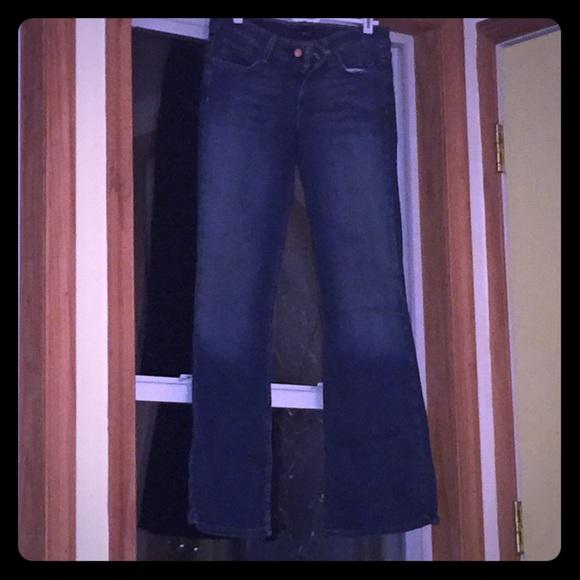 56 off levis denim super low 518 levi jeans for