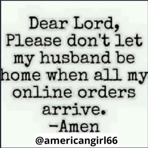 Prayer requests needed