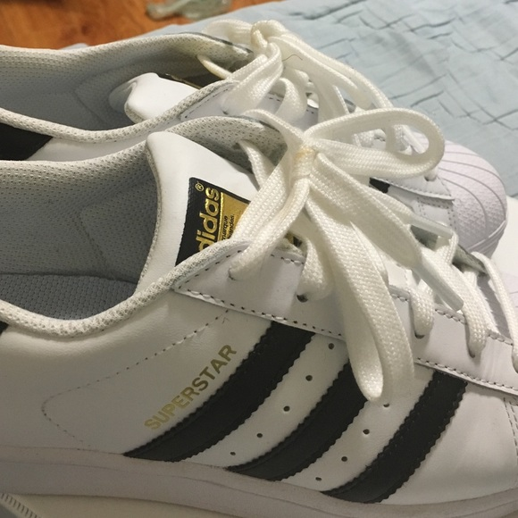 Adidas Dimensioni Donne Superstar 7 ssNtp