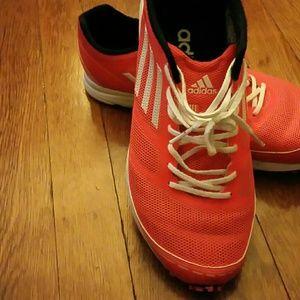 ADIDAS Adizero Hagio Runners