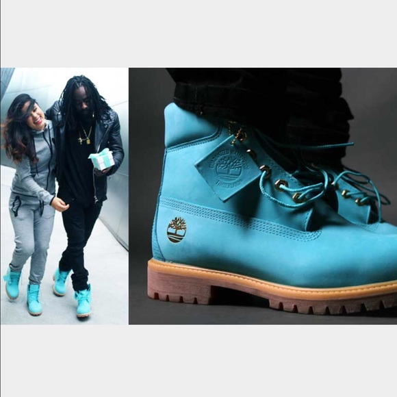 Timberland Shoes  d22f86ef5