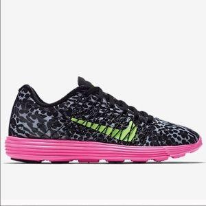Zapatillas Nike Lunaracer De Las Mujeres De Color Rosa / Zapatillas De Deporte Azules T3Pw9lbU