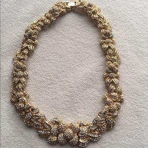 BCBG Max Azria Necklace
