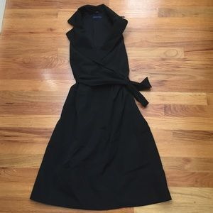 Martin & Osa - Black Dress - S